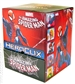 Marvel HeroClix The Amazing Spider-Man 24-Pack Booster Box