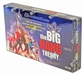 The Big Bang Theory Season 5 Trading Cards 12-Box Case (Cryptozoic 2013)