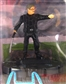 DC HeroClix The Dark Knight Rises Starter Set