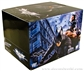 DC HeroClix The Dark Knight Rises 24-Pack Booster Box
