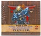 AEG Legend of the Five Rings Dead of Winter Booster Box