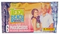 Panini Teen Beach Photo Card 100-Pack Lot