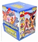 DC HeroClix Teen Titans 24-Pack Booster Box