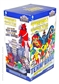 DC HeroClix Teen Titans Team Base Super Booster Pack