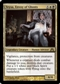 Magic the Gathering Dragon's Maze Single Teysa, Envoy of Ghosts UNPLAYED (NM/MT) - 4x Playset