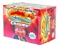 Garbage Pail Kids Chrome 8-Pack 16-Box Case (Topps 2013)