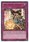 Yu-Gi-Oh Abyss Rising Single That Wacky Alchemy! Ultra Rare
