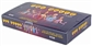 The Guild Seasons 1-3 Trading Cards 12-Box Case (Cryptozoic 2012)