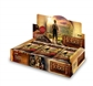The Hobbit: An Unexpected Journey Trading Cards 12-Box Case (Cryptozoic 2014)