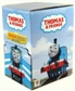 Thomas & Friends Sodor Adventures Trading Cards 6-Box Case