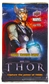 Marvel THOR - The Mighty Avenger Trading Cards (Lot of 24 Packs) (Upper Deck 2011)