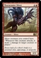 Magic the Gathering 2014 Single Thorncaster Sliver FOIL