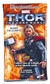 Marvel THOR - The Dark World Movie Trading Cards Hobby Pack (Upper Deck 2013)