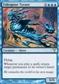 Magic the Gathering Dissension Single Tidespout Tyrant FOIL