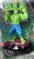 Marvel HeroClix The Incredible Hulk Fast Forces Pack