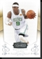 2010/11 Panini Timeless Treasures Basketball Hobby Box