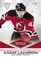 2011/12 Panini Titanium Hockey Hobby 8-Box Case