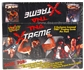 2010 TriStar TNA XTREME Wrestling 16-Pack Box