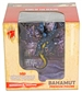 Dungeons & Dragons Fantasy Miniatures: Icons of the Realm - Bahamut Figure