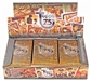 2013 Topps 75th Anniversary Hobby 8-Box Case