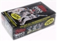 2008 Topps Big Stix Baseball Box