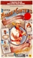 2009 Topps Allen & Ginter Baseball Blaster 8-Pack Box