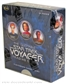 The Quotable Star Trek: Voyager Trading Cards 12-Box Case (Rittenhouse 2012)