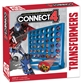 Connect 4: Transformers Edition (USAopoly)