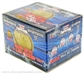 2012 TriStar Bronx Edition Series 6 Baseball Hobby Box