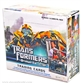 Transformers Optimum Collection Trading Cards Hobby 12-Box Case (Enterplay 2013)