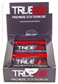 True Blood Premiere Edition Trading Cards 12-Box Case (Rittenhouse 2012)