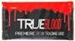 True Blood Premiere Edition Trading Cards Pack (Rittenhouse 2012)