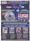 2012 TriStar Autographed 8x10 Dallas Edition Football Hobby Pack (1 Photo)