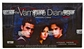 The Vampire Diaries Season 2 Trading Cards Box (Cryptozoic 2013)