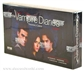The Vampire Diaries Season 2 Trading Cards 12-Box Case (Cryptozoic 2013)