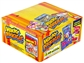 Wacky Packages Series 11 Trading Cards Stickers Retail 16-Pack Box (Topps 2013)