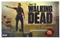 The Walking Dead Board Game 2: The Best Defense (Cryptozoic Entertainment)