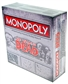 Monopoly: Walking Dead Survival Edition (USAopoly)