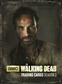 The Walking Dead Season 3 Part 1 Trading Cards Retail 24-Pack Box (Cryptozoic 2014) (Presell)