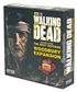 The Walking Dead Board Game: The Best Defense Woodbury Expansion (Cryptozoic)