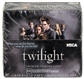 Twilight Hobby Box (NECA)