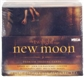Twilight New Moon Series 2 Hobby Box (NECA 2010)