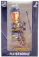 Forever Collectibles Buffalo Sabres Tyler Myers Player Bobble