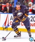 Tyler Myers Autographed Buffalo Sabres 8x10 Hockey Photo