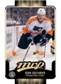 2011/12 Upper Deck Series 2 Hockey Hobby 12-Box Case