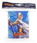 Ultra Pro Magic the Gathering Elspeth Sun's Champion Deck Box