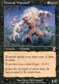 Magic the Gathering Time Spiral Single Undead Warchief UNPLAYED (NM/MT)