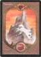 Magic the Gathering Unglued Single Mountain  (LAND) - NEAR MINT (NM)