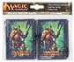 Ultra Pro Magic the Gathering Garruk Primal Hunter Deck Protectors (80 count pack)