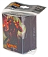 Ultra Pro Magic the Gathering Xenagos the Reveler Deck Box